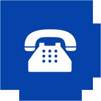Réclamation Alibaba : contact (téléphone et adresse) du service client